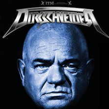 Dirkschneider Back To The Roots Part II